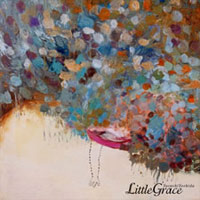 Yasushi Yoshida - Little grace