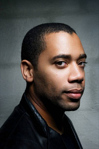 Carl Craig - The wire blindtest