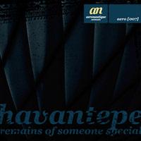 Havantepe