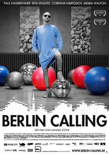berlin calling - paul kalkbrenner