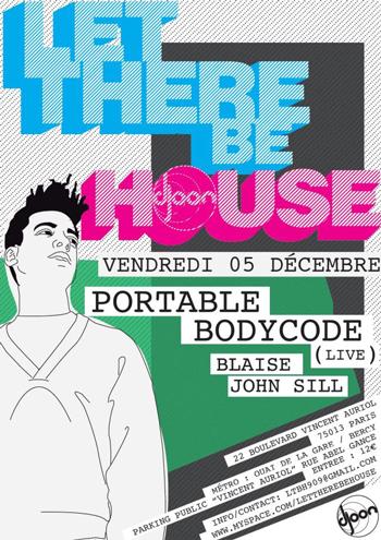 bodycode live