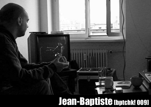 Jean-Baptiste