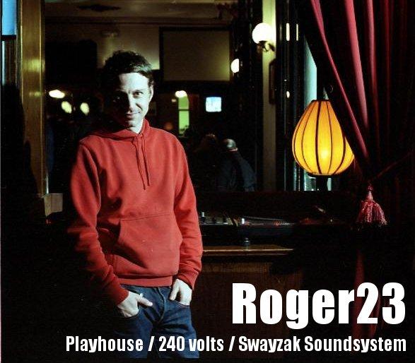 roger23