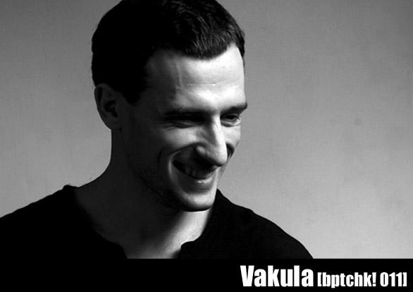 vakula