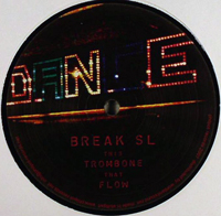 break-sl-trombone