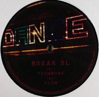 break-sl-trombone