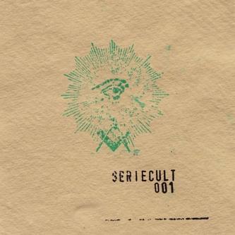serieculture-001