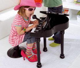 kids-piano