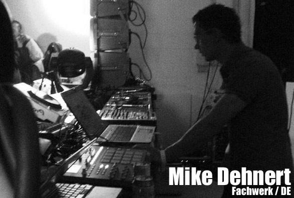 mike-dehnert