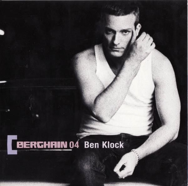 http://www.boingpoumtchak.com/wp-content/uploads/2010/06/ben-klock-berghain-04.jpeg